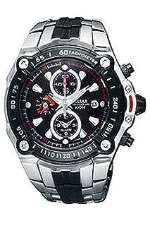 Pulsar Men's Watch PF3835X (B002LBKSJE) | Amazon price tracker / tracking, Amazon price history charts, Amazon price watches, Amazon price drop alerts