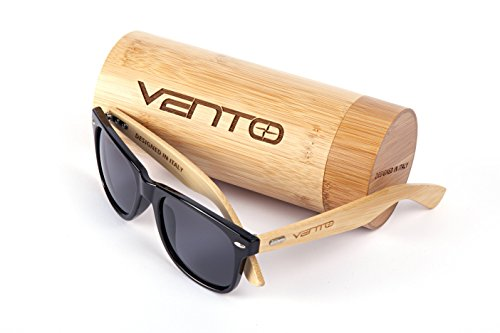 vento-eyewearr-model-chinook-blackgrey-sunglasses-made-of-bamboo-wood-designed-in-italy-with-ce-cert