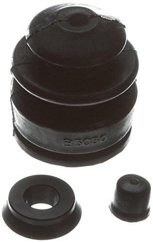 Autofren Seinsa D3134 Reparatursatz, Kupplungsnehmerzylinder