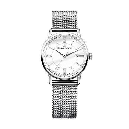 Reloj - Maurice Lacroix - para Mujer - EL1094-SS002-110-2