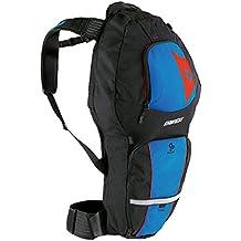 Dainese Pro Pack Evo Rucksack