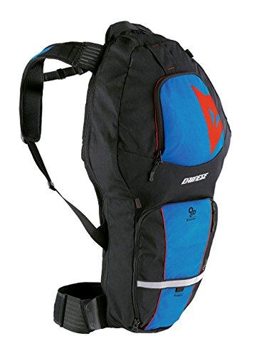 Dainese Unisex Pro Pack Evo Rucksack Celeste