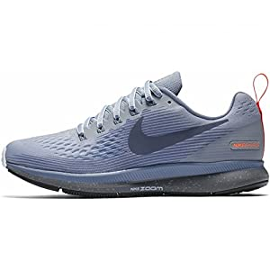 Nike Damen Air Zoom Pegasus 34 Shield Fitnessschuhe