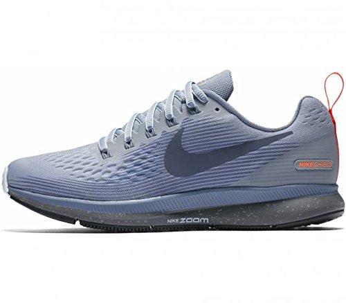 1eaff5e309c Nike W Air Zoom Pegasus 34 Shield