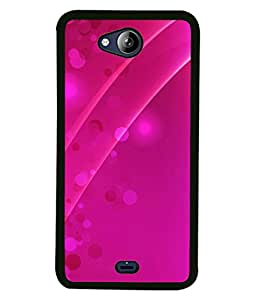 99Sublimation Designer Back Case Cover for Micromax Canvas Play Q355 (Industrious Or Effective Effervescence Medicine Lessening)
