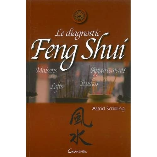 Diagnostic Feng Shui