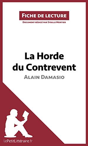 la-horde-du-contrevent-dalain-damasio-fiche-de-lecture-resume-complet-et-analyse-detaillee-de-loeuvr