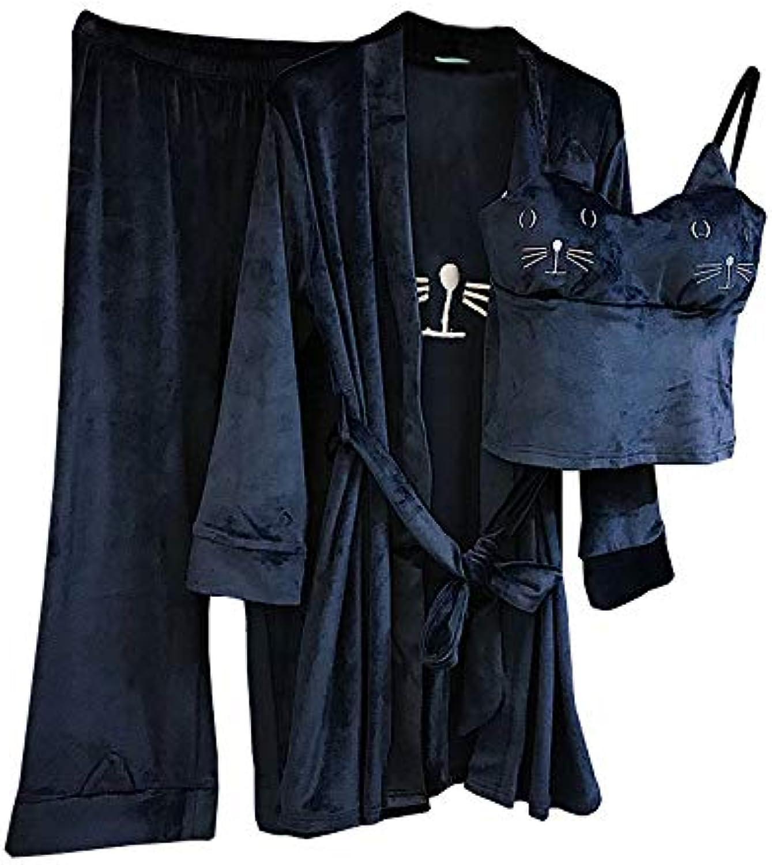 CLOTHING Abito da Pigiama 2df9cbe04af