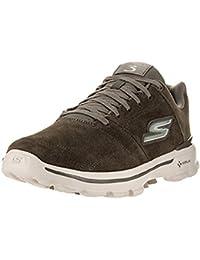 Skechers Go Walk 3, Zapatillas de Deporte para Hombre