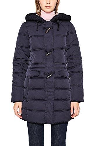 Esprit Duffle Coat