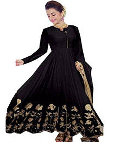 Kachhadiya Creation pankhudi dress