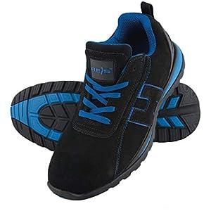 41MpmPLRZ0L. SS300  - Zapatos especiales para el trabajo (tallas 36 a la 48)
