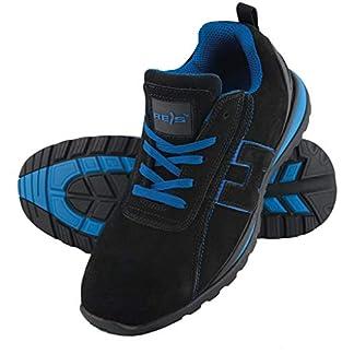 Zapatos especiales para el trabajo (tallas 36 a la 48)
