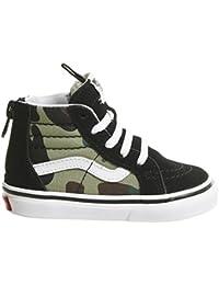 Suchergebnis auf Amazon.de für: Vans - Jungen / Schuhe: Schuhe ...