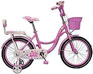 VLRA BIKE children bicycle kids bike cycle 16 inch girls bikes