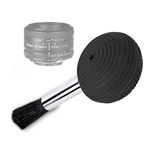 duragadget-perilla-cepillo-soplador-para-nikon-50-mm-f-18-af-d-af-s-50mm-f14-g-af-s-50mm-f18-g-perfe