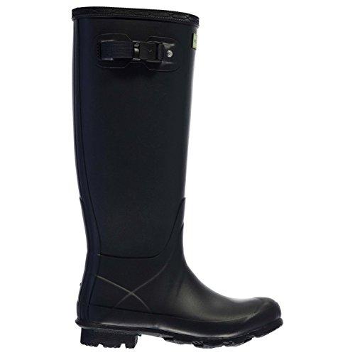 airwalk-mujer-malibu-mid-senoras-skate-zapatos-zapatillas-deporte-correr-azul-6-39
