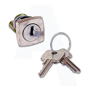 filing cabinet lock replacement l amp f 1346 20mm mastered metal filing cabinet lock each with 15400