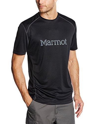 marmot-windridge-con-graphic-camiseta-primavera-verano-hombre-color-negro-black-cinder-tamao-s