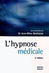 Hypnose médical
