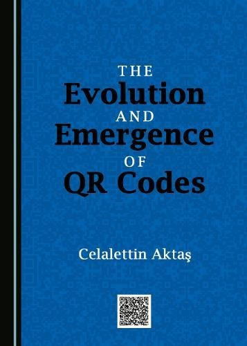 the-evolution-and-emergence-of-qr-codes