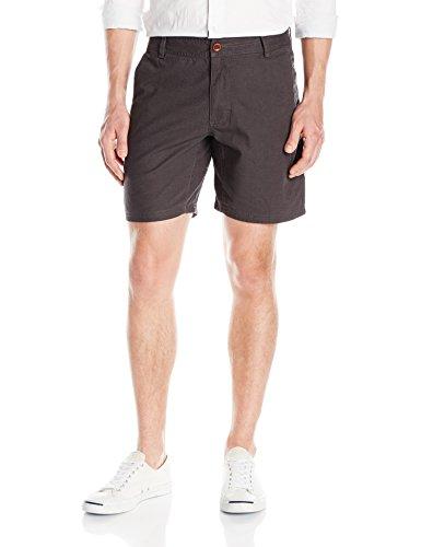 Columbia Herren Southridge Homme Shorts, hai, 28W x 10L