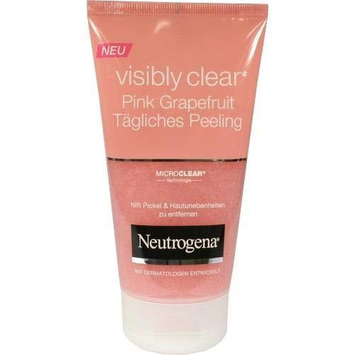 Neutrogena Visibly Clear 150 ml