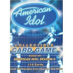 american-idol-card-set-season-3-110-cards-including-fantasia-diana-degarmo-jasmine-trias-latoya-lond