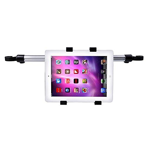 maclean-mc-657-auto-auto-poggiatesta-supporto-tablet-titolare-supporto-sedile-auto-titolare-7-8-9-10