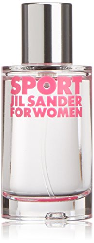jil-sander-sport-for-women-femme-woman-eau-de-toilette-30-ml