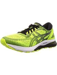 ASICS Gel-Nimbus 21, Chaussures de Running Homme