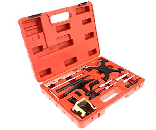 16-tlg-motor-einstell-werkzeug-zahnriemen-arretierung-werkzeug-fur-ford-focus