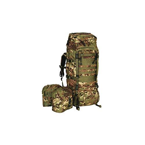 200a75c196 Zaino alpino militare | Classifica prodotti (Migliori & Recensioni ...