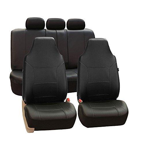 fh-group-fh-pu103115-hohe-ruckenlehne-royal-pu-leder-autositzbezuge-airbag-split
