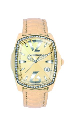 OROLOGIO DONNA CHRONOTECH ORIGINALE ( CT7896LS/05 )