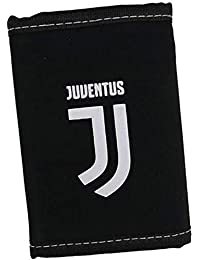 Portafoglio Juventus A Strappo Prodotto Ufficiale PS 07519 2be443fc3103