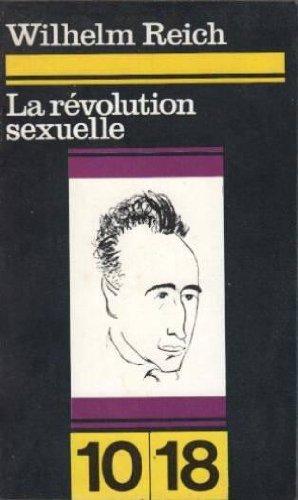 La revolution sexuelle par Paloczi-Horvath