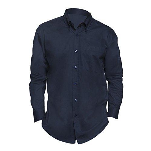 sols-camicia-maniche-lunghe-100-cotone-uomo-4xl-blu-navy