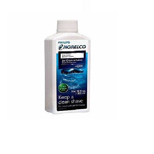 norelco-solution-de-nettoyage-jet-clean-pour-rasoir-electrique-parfum-cool-breeze-296-ml-lot-de-3