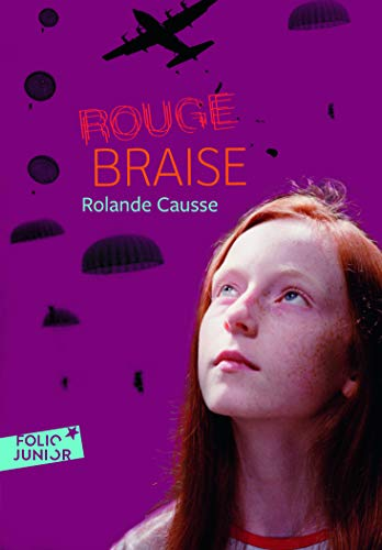 Rouge Braise