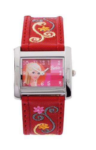 Barbie B663