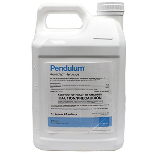 pendulum-aquacap-preemerge-crabgrass-control-in-lawns-25-gallon-by-pendulum