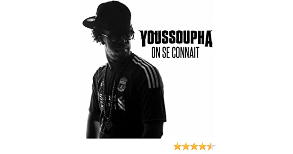 youssoupha on se connait gratuitement