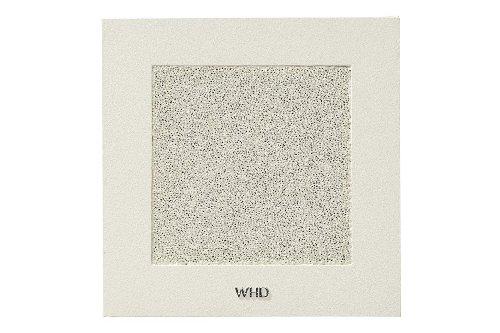 WHD 148000012400200 - RADIO EMPOTRADAS
