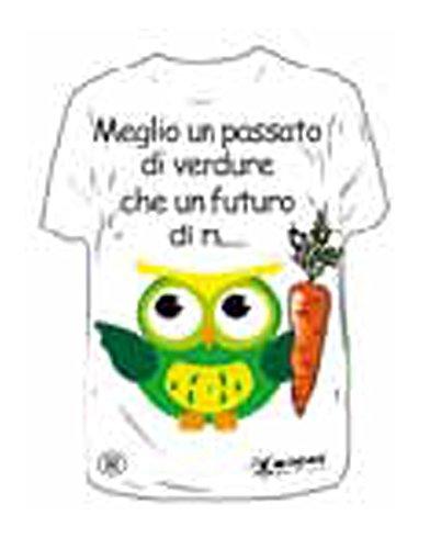 deodorante-auto-t-shirt-meglio-un-passato-di-verdura