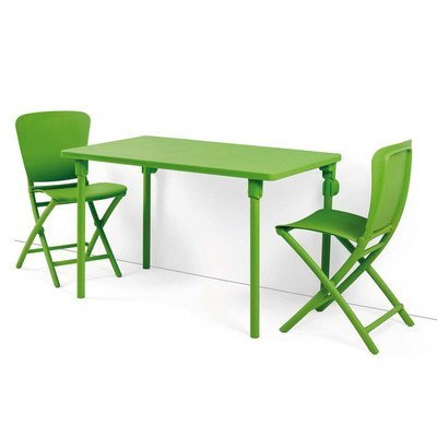 nardi-m120773-table-resine-zic-zac-2-chaises-classic-lime