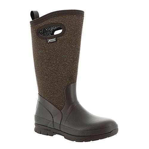 bogs-crandall-tall-rain-boots-women-chocolate-multi-grosse-39-2016-gummistiefel