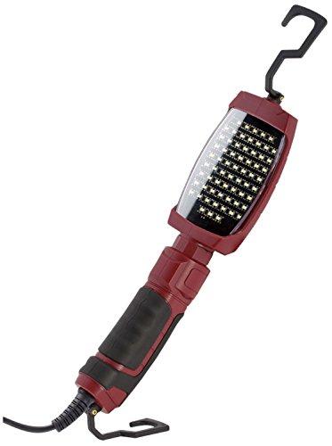 Kraftwerk-Lampe 32007 64 LED SMD 230 V 5 m