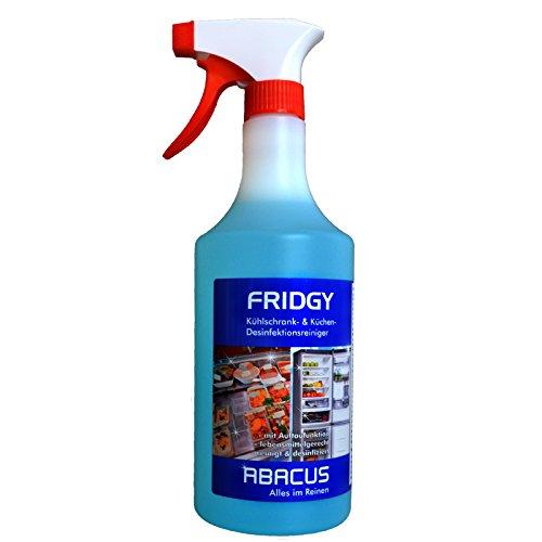 fridgy-750-ml-gebrauchsfertig-desinfectante-limpiador-para-frigorificos-cocina-de-abacus