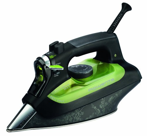 rowenta-dw6010-eco-intelligence-steam-iron-microsteam-400-sole-plate